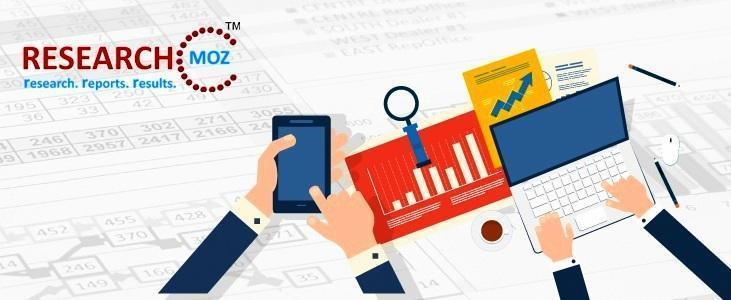 SEO Service Provider Services Market with Potential Impact