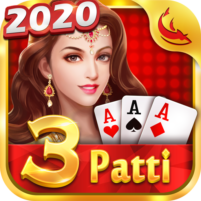 Teen Patti Comfun-Indian 3 Patti Card Game Online  7.0.20210520 APK Cracked Downlaod – PRO for android