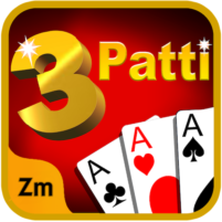 Teen Patti Royal 3 Patti Online  4.6.5 APK Cracked Downlaod – PRO for android
