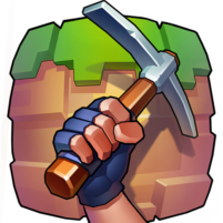 Tegra: Crafting and Building Survival Shooter  1.2.13 APK Cracked Downlaod – PRO for android