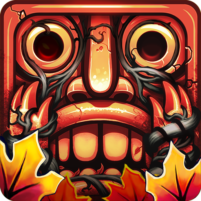 Temple Run  1.19.0 APK Cracked Downlaod – PRO for android