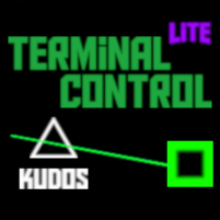 Terminal Control: Lite 1.4.2012.2 APK Cracked Downlaod – PRO for android