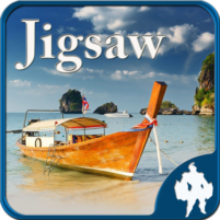 Thailand Jigsaw Puzzles 1.9.17 APK Cracked Downlaod – PRO for android