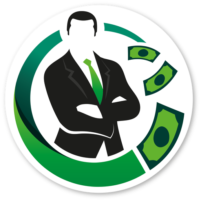 The Business Keys 2.0.506  APK Cracked Downlaod – PRO for android