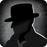 The Darkest Woods 2: Horror Adventure Game 1.6.6 APK Cracked Downlaod – PRO for android