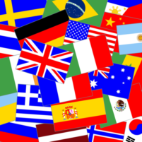 The Flags of the World – World Flags Quiz 5.5.1 APK Cracked Downlaod – PRO for android