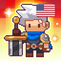 Idle RPG – The Game is Bugged! 1.15.99 APK Cracked Downlaod – PRO for android