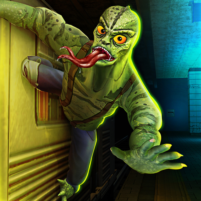 The Lizard Man 1.0.6 APK Cracked Downlaod – PRO for android