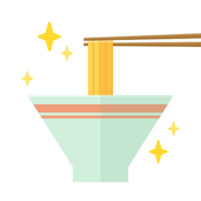 The Noodle 1.1.1 APK Cracked Downlaod – PRO for android