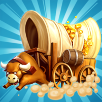 The Oregon Trail: Settler 2.9.3a APK Cracked Downlaod – PRO for android