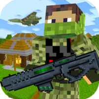 The Survival Hunter Games 2 1.141 APK Cracked Downlaod – PRO for android