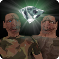 The Twins 1.0.2 APK Cracked Downlaod – PRO for android