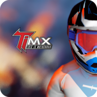 TiMX: This is Motocross  0.0.186 APK Cracked Downlaod – PRO for android
