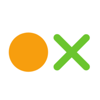 Tic Tac Toe – earn money online 3.1.1 APK Cracked Downlaod – PRO for android