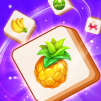 Tile Magic 1.1.8 APK Cracked Downlaod – PRO for android