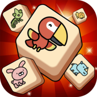 Tile Match Animal – Classic Triple Matching Puzzle  1.18 APK Cracked Downlaod – PRO for android