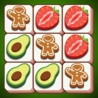 Tile Match Sweet – Classic Triple Matching Puzzle  2.8.12 APK Cracked Downlaod – PRO for android