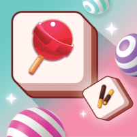 Tile World Fruit Candy Triple Match 1.2.9 APK Cracked Downlaod – PRO for android