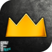 TipKing 1.12/180409 APK Cracked Downlaod – PRO for android