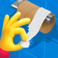 Toilet Games 2: The Big Flush 1.3.0 APK Cracked Downlaod – PRO for android