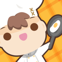 Too Many Cooks 0.7.0 APK Cracked Downlaod – PRO for android