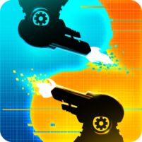 Tower Duel 2.1.7 APK Cracked Downlaod – PRO for android