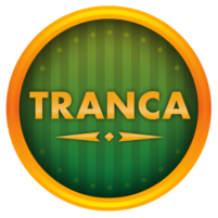 Tranca 6.8.4 APK Cracked Downlaod – PRO for android