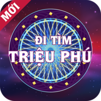 Trieu Phu Ty Phu: Mobile  1.8.3 APK Cracked Downlaod – PRO for android
