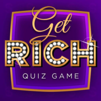 Trivia Quiz Get Rich – Fun Questions Game  3.55 APK Cracked Downlaod – PRO for android