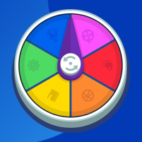 Trivial Quiz – The Pursuit of Knowledge 2.0.4 APK Cracked Downlaod – PRO for android