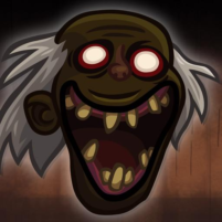 Troll Face Quest: Horror 3 2.2.3 APK Cracked Downlaod – PRO for android