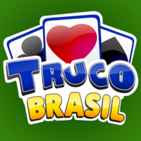 Truco Brasil Truco online  2.9.31 APK Cracked Downlaod – PRO for android