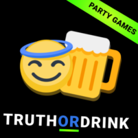 Truth or Drink (Revealing Questions Drinking Game) 4.0.3 APK Cracked Downlaod – PRO for android