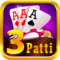 Tubb Teen Patti – Indian Poker – TTP  4.7 APK Cracked Downlaod – PRO for android