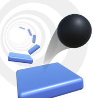 Tube Spin 1.3.1 APK Cracked Downlaod – PRO for android
