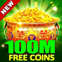 Tycoon Casino Free Slots: Vegas Slot Machine Games  2.1.3 APK Cracked Downlaod – PRO for android