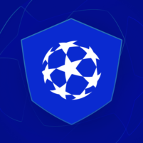 UEFA Champions League Games – ft. Fantasy Football 6.1.5  APK Cracked Downlaod – PRO for android