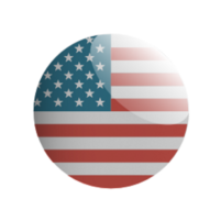 USA Quiz 1.5.1 APK Cracked Downlaod – PRO for android