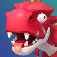 Ulala Idle Adventure  1.102 APK Cracked Downlaod – PRO for android