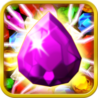 Ultimate Jewel 2.5 APK Cracked Downlaod – PRO for android
