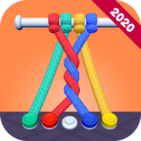 Untangled Ropes 0.1.2 APK Cracked Downlaod – PRO for android
