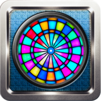 VDartsGame 01.61.18 APK Cracked Downlaod – PRO for android
