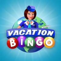 Vacation Bingo   Play The Best Bingo Game! 1.5.0 APK Cracked Downlaod – PRO for android