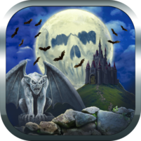 Vampire Hidden Object Games – Sacred Relic Hunt 2.8 APK Cracked Downlaod – PRO for android