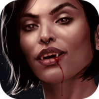 Vampire: The Masquerade — Night Road 1.5.1 APK Cracked Downlaod – PRO for android