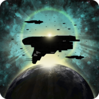 Vendetta Online (3D Space MMO)  1.8.567 APK Cracked Downlaod – PRO for android