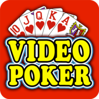 Video Poker Classic Casino Games Free Offline 1.6.1 APK Cracked Downlaod – PRO for android