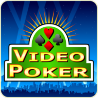 Video Poker Slot Machine. 2.0.3 APK Cracked Downlaod – PRO for android