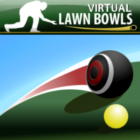 Virtual Lawn Bowls 1.5.8.0 APK Cracked Downlaod – PRO for android