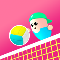 Volley Beans 32 APK Cracked Downlaod – PRO for android